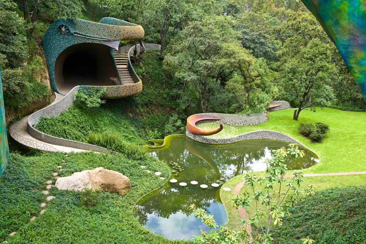 10-gorgeous-green-homes_07