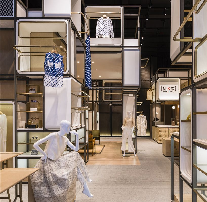 chuang x yi-concept-store-by-lukstudio-in-shanghai_01