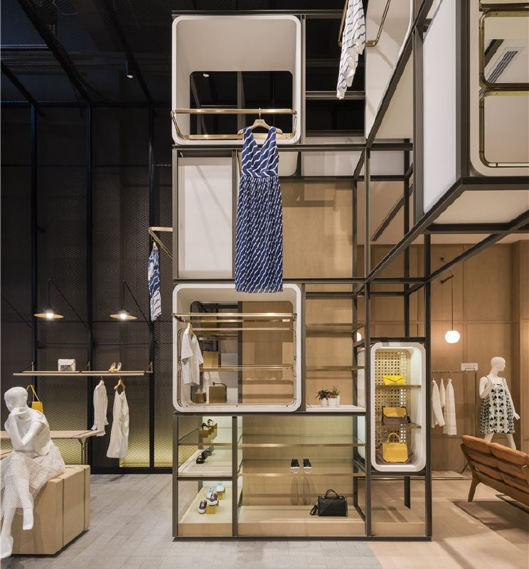 chuang x yi-concept-store-by-lukstudio-in-shanghai_02