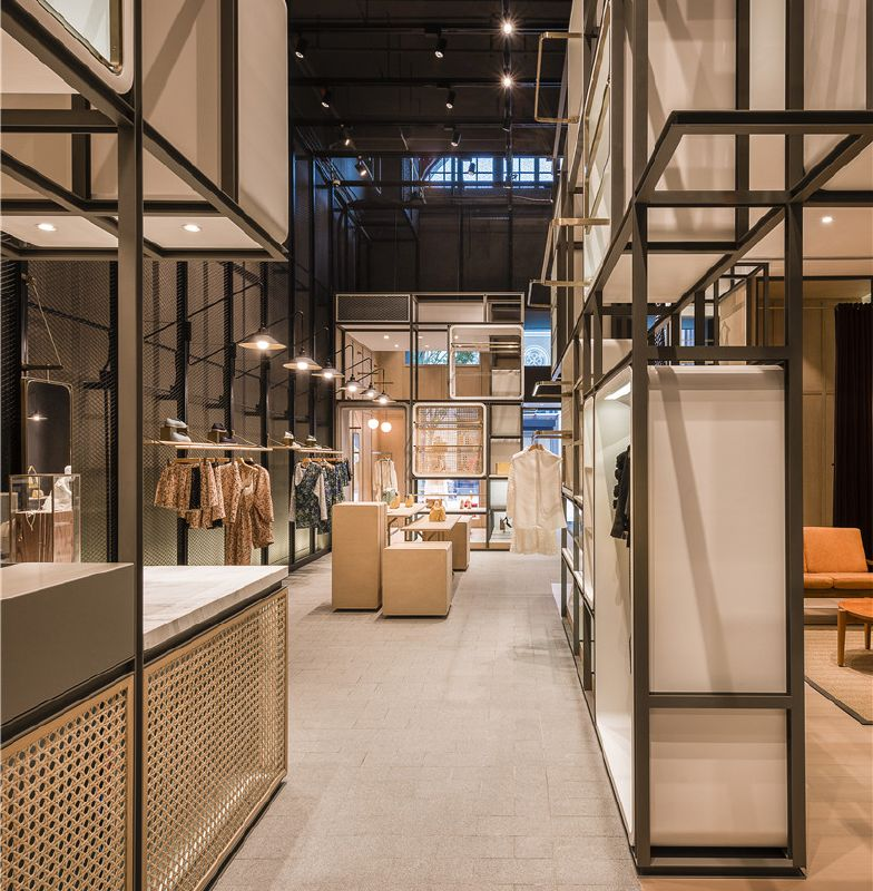 chuang x yi-concept-store-by-lukstudio-in-shanghai_03