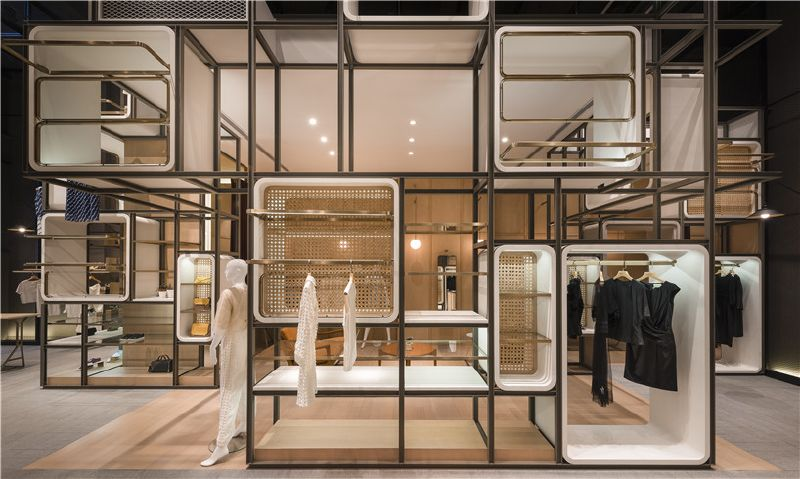 chuang x yi-concept-store-by-lukstudio-in-shanghai_04