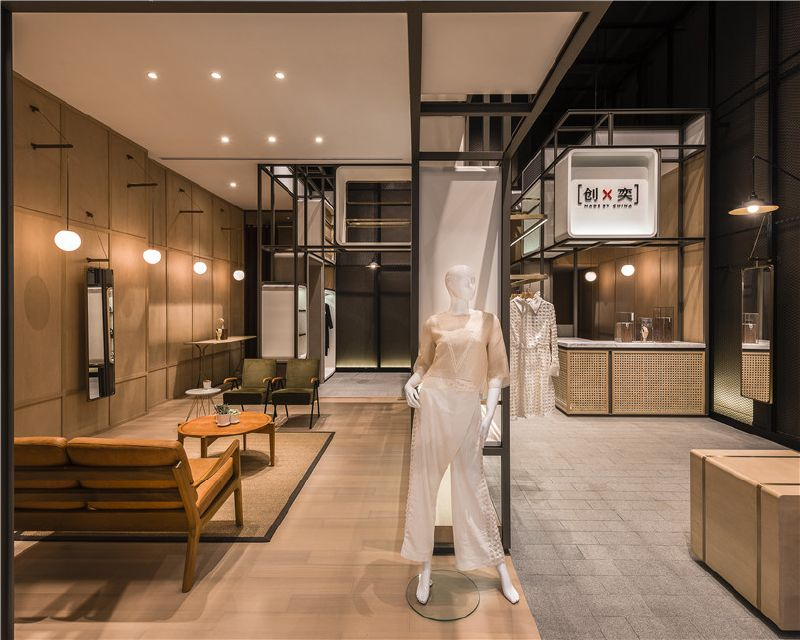 chuang x yi-concept-store-by-lukstudio-in-shanghai_05
