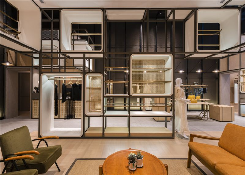 chuang x yi-concept-store-by-lukstudio-in-shanghai_07