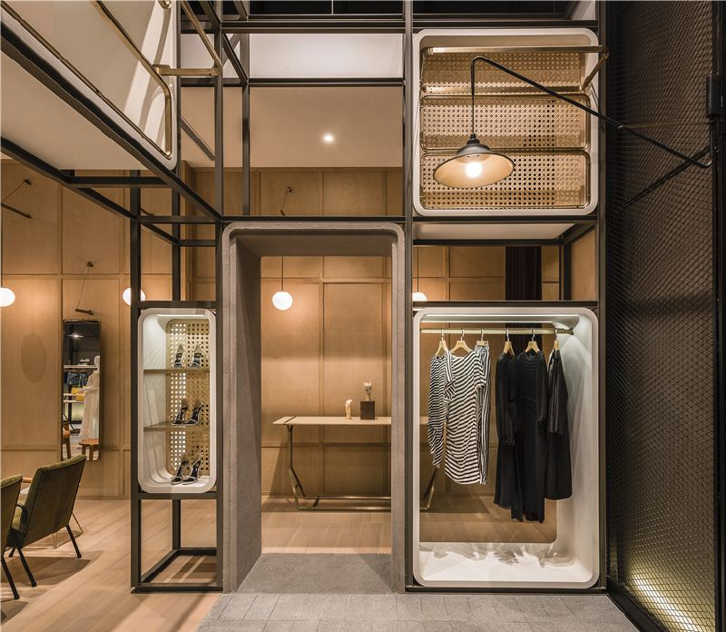 chuang x yi-concept-store-by-lukstudio-in-shanghai_08