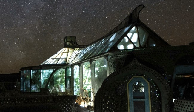 earthships-perfect-homes_01