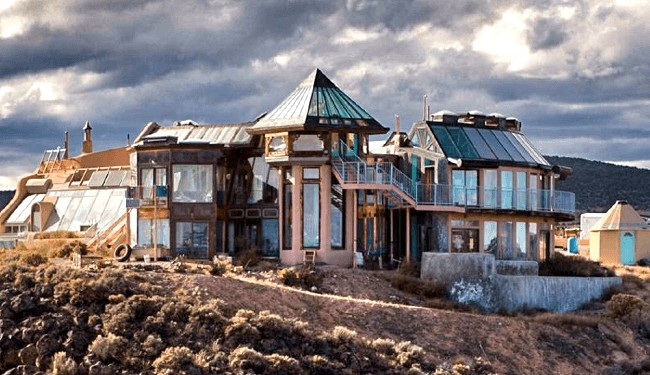 earthships-perfect-homes_02