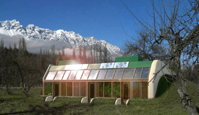 earthships-perfect-homes_04