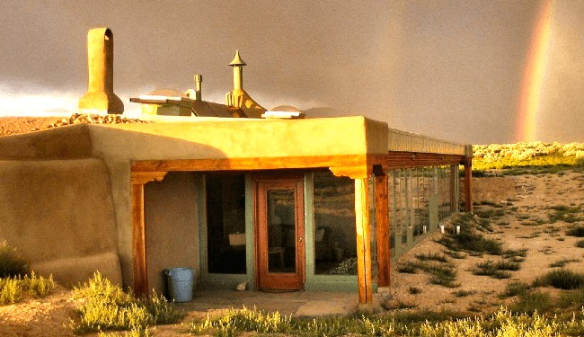 earthships-perfect-homes_06