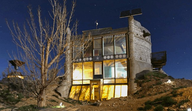 earthships-perfect-homes_07