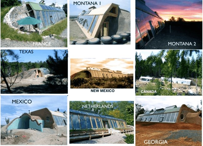 earthships-perfect-homes_08