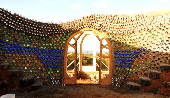 earthships-perfect-homes_13