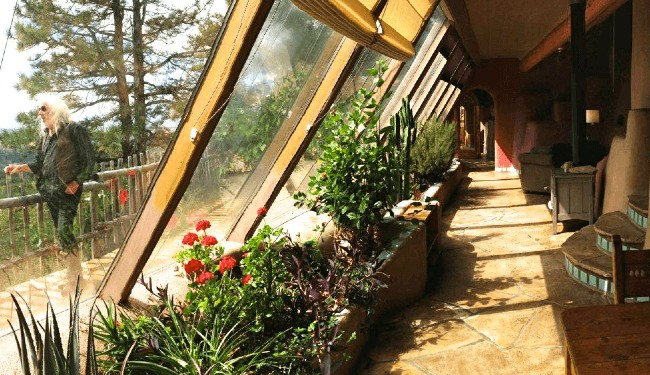 earthships-perfect-homes_24