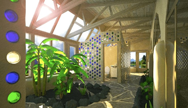 earthships-perfect-homes_27