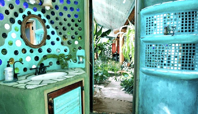 earthships-perfect-homes_28