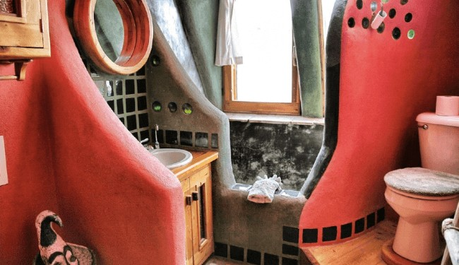 earthships-perfect-homes_30
