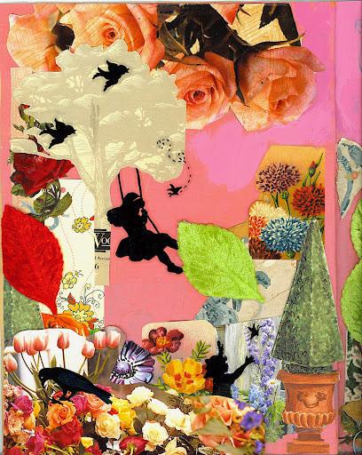 visual-jornal-2-collage_07