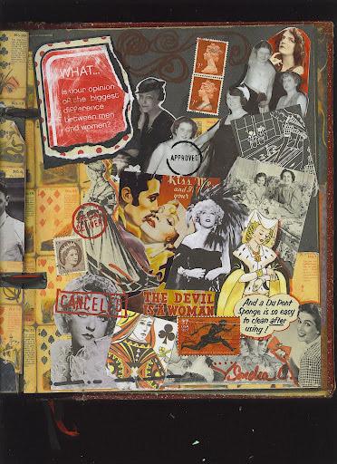visual-jornal-2-collage_09