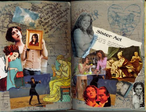 visual-jornal-2-collage_12