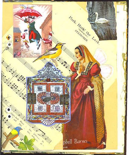 visual-jornal-2-collage_13