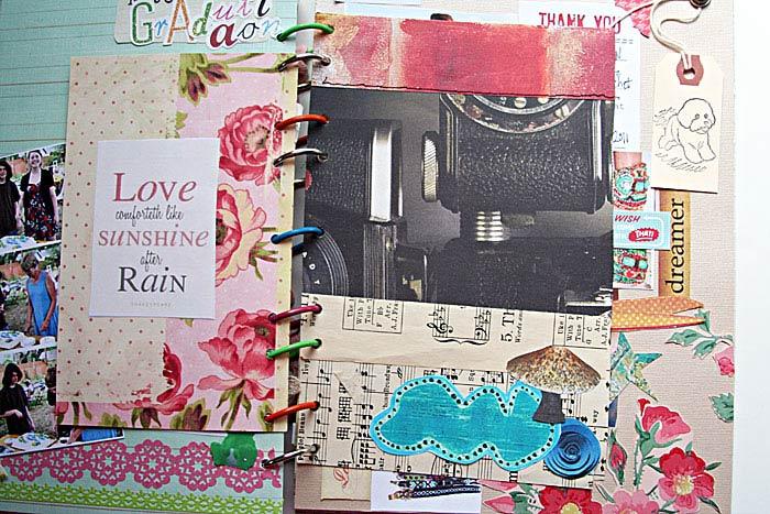 visual-jornal-2-collage_16
