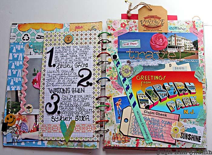 visual-jornal-2-collage_20