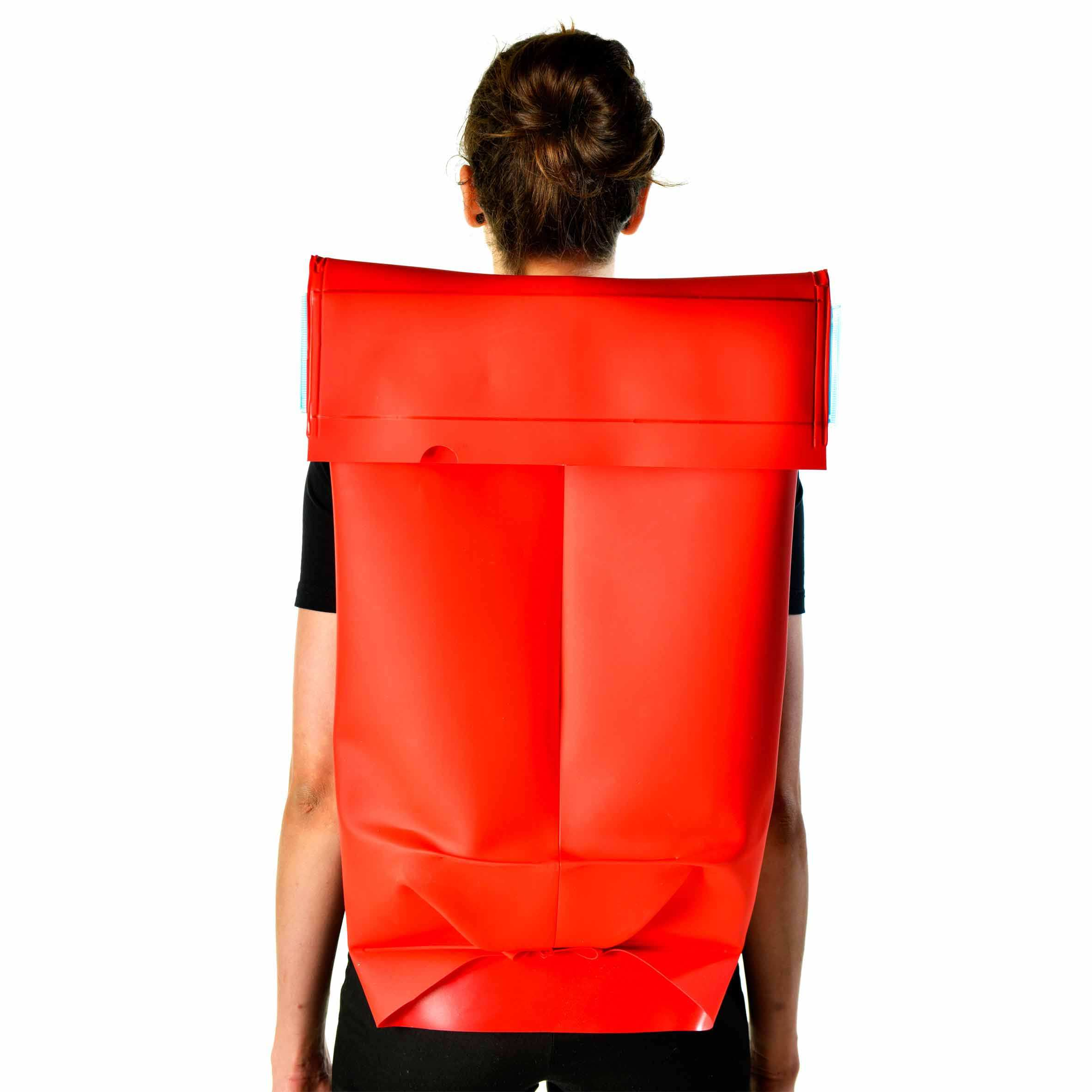 increase-descrease-backpack_06