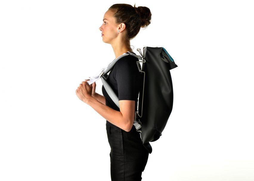 increase-descrease-backpack_07