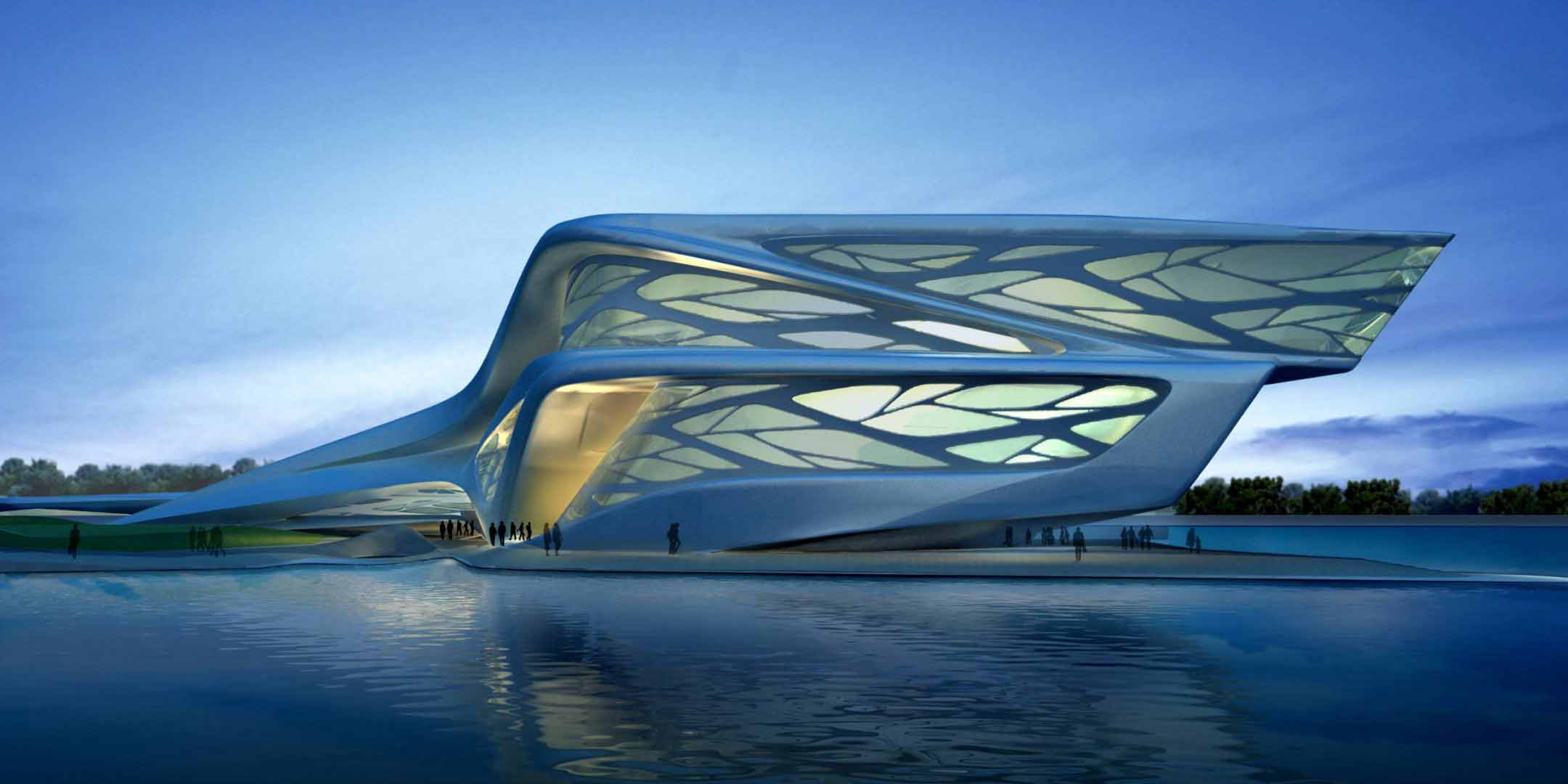 zaha-hadid-abu-dhabi-performing-arts-centre