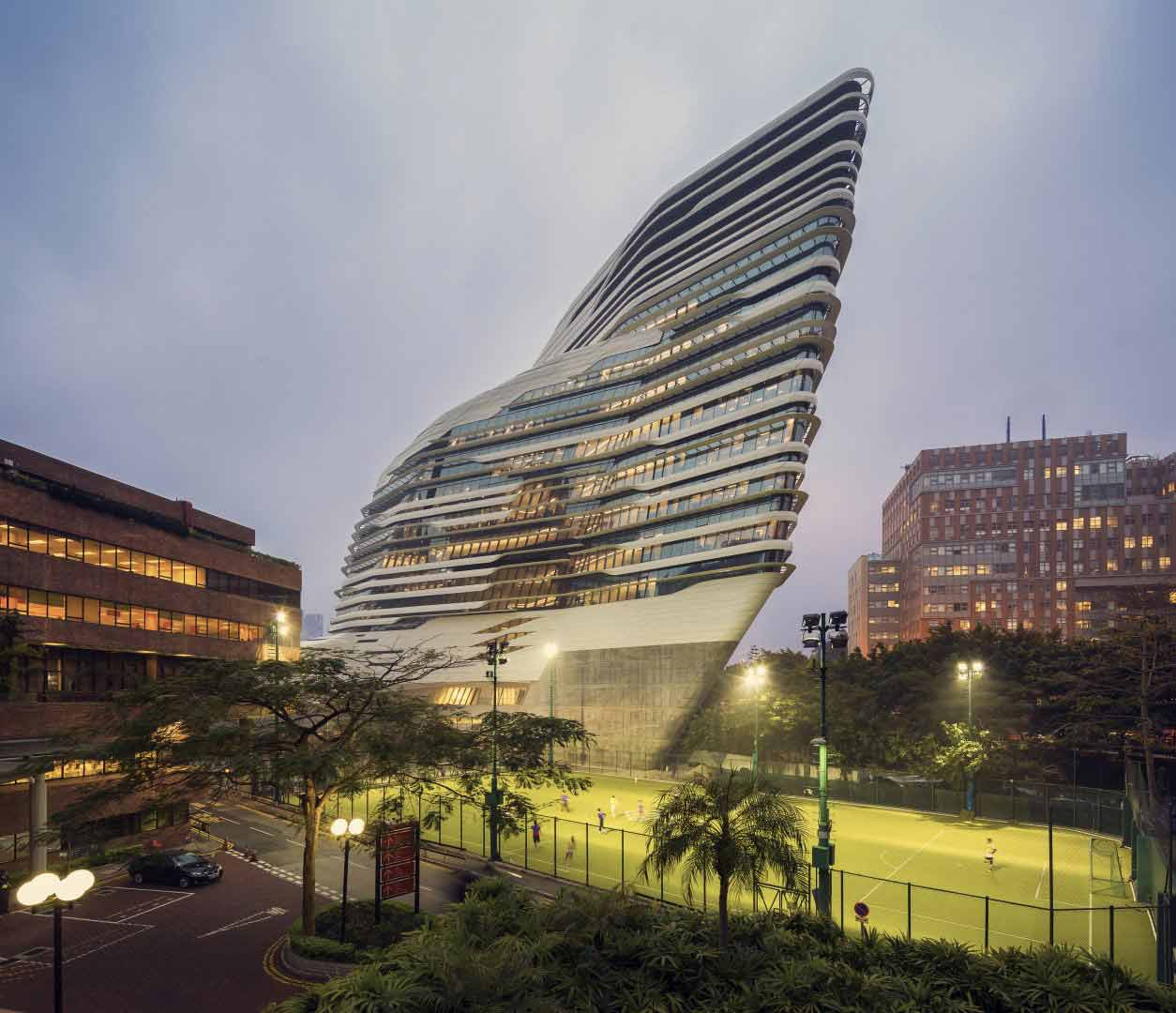 zaha-hadid-jockey-club-innovation-tower