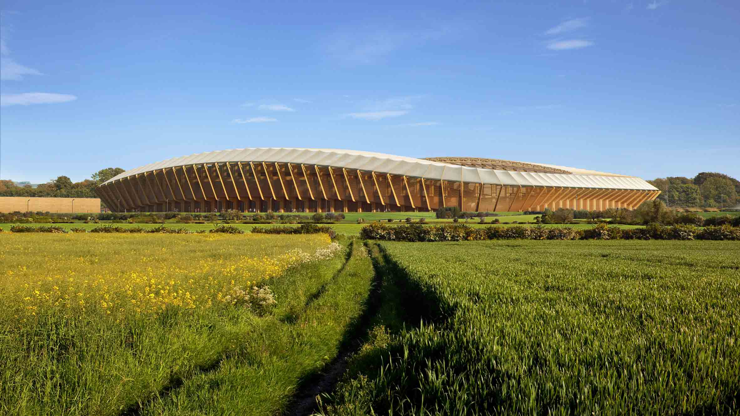 zaha-hadid-wooden-football-stadium_01