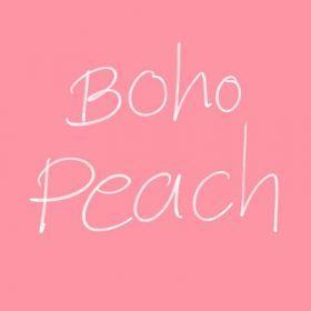 peachgirlspp 的个人资料图片
